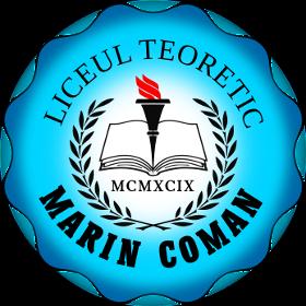logo_liceu_site